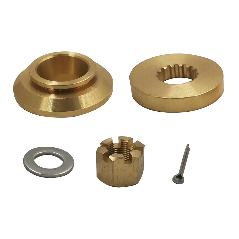 60-140HP Aftermarket Tohatsu Propeller Hardware Kits