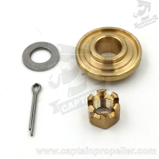 Hub Kit For Suzuki Outboard 15-20HP