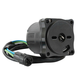 36120-ZY3-013 Tilt Trim Motor for Honda Outboard 75-225HP