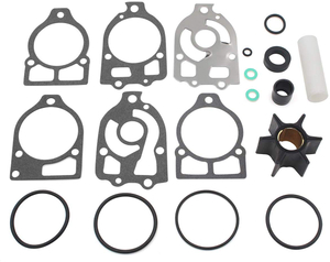 47-89984Q5 Water Pump Repair kits for Mercruiser Alpha One