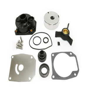 438592 Water Pump Repair kits for Evinrude Outboard 40-50HP