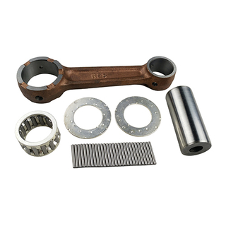 66T-11650-00 Connecting Rod Kits for Yamaha Outboard 40HP