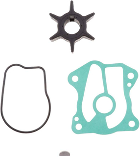 06192-ZY3-000 Water Pump Repair kits for Honda Outboard 175-225HP