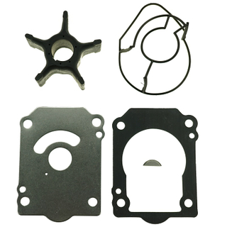 17400-93J02 Water Pump Repair kits for Suzuki Outboard 200-250HP