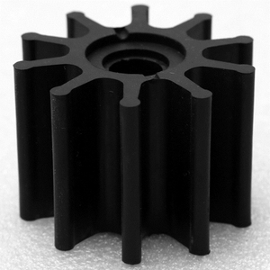 OEM Part No. 983895 Water Pump Impeller For Evinrude
