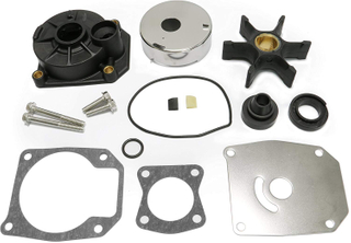 5000308 Water Pump Repair kits for Evinrude Outboard 40-60HP