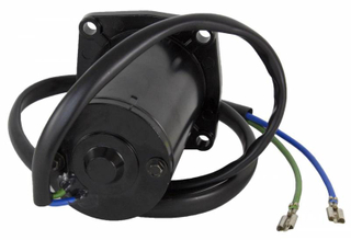 36120-ZV5-821 Tilt Trim Motor for Honda Outboard 35-50HP