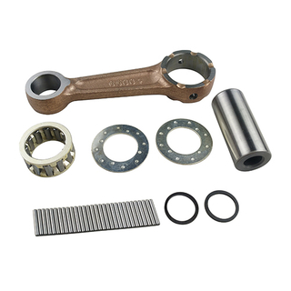 6K4-11651-00 Connecting Rod Kits for Yamaha Outboard 9.9-15HP