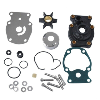 393630 Water Pump Repair kits for Evinrude Outboard 20-35HP