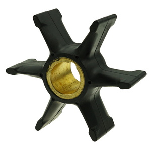 OEM Part No. 777129 Water Pump Impeller For Evinrude
