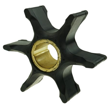 OEM Part No. 389642 Water Pump Impeller For Evinrude